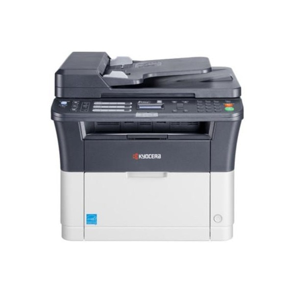 Kyocera Printers Price List in India on 08 Sep 2019