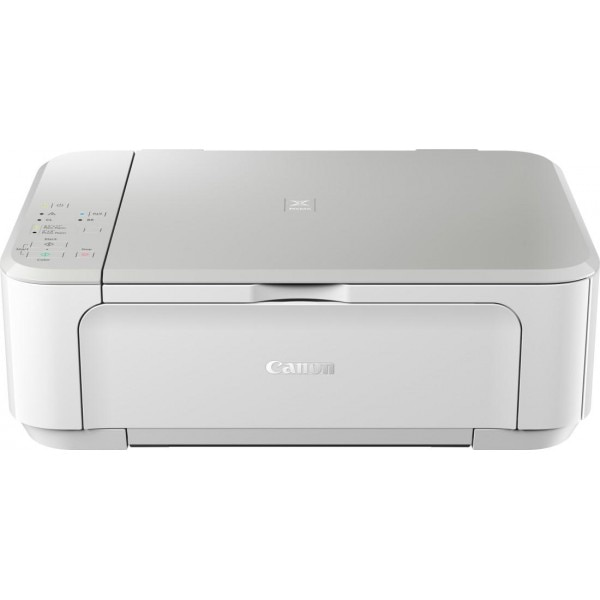 Canon pixma mg3670 multi function printer white price in for Canon printer templates