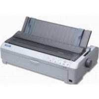 Epson Printers Price List in India on 08 Sep 2019