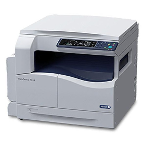 Xerox Printers Price List in India on 08 Sep 2019