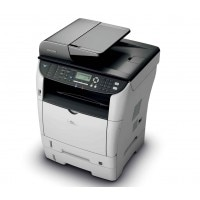 Ricoh Printers Price List in India on 08 Sep 2019