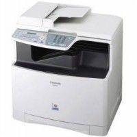 Panasonic KX-MC6260 Laserjet Printer