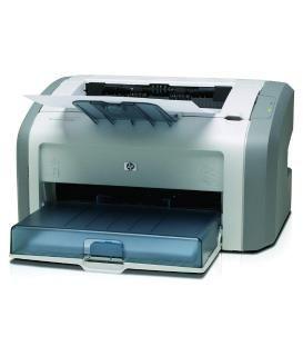 HP 1020 Multi Function Colored Inkjet Printer