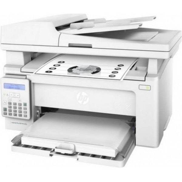 Latest HP Printers 2019 in India | PriceDekho com