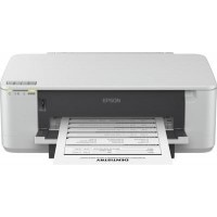 Epson Printers Price List in India on 09 Sep 2019