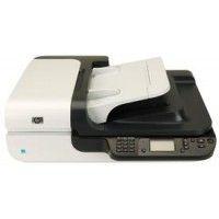 HP N6350 Scanjet Scanner