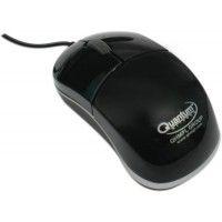 Quantum QHM 295 Mouse (Black)