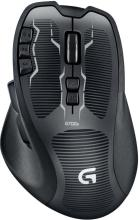 Logitech G700s (910-003584) Gaming Mouse