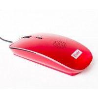 Enter USB optical speaker Mouse
