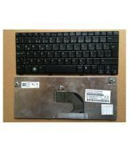 CodeIcon Dell Mini 1012 Black Inbuilt Replacement Laptop Keyboard