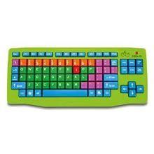 iBall Kiddo F5 Keyboard