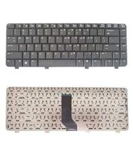 RS AUTOMATION V3400 Black Wireless Replacement Laptop Keyboard