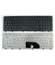 CodeIcon HP DV6 6000 Black Inbuilt Replacement Laptop Keyboard
