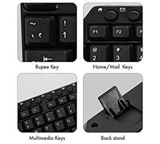 ff5268a933a Keyboards Price in India | Keyboards Price List on 26 Jun 2019 ...