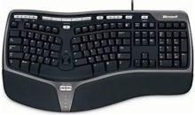 SP keyboard-106 Wired USB Desktop Keyboard(Black)