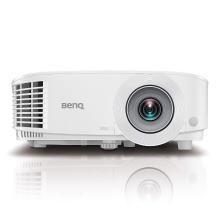 BenQ ED067 4500 Lumens DLP Projector