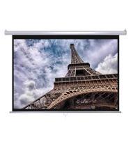 Instalock 5 X 7 Projector Screen