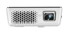 Benq Joybee GP3 Projector with 300 ANSI Lumen