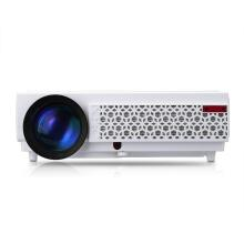 Play PP041 4000 Lumens LED Projector