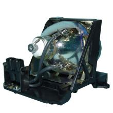 Lutema EC.J6300.001-L01 Acer EC.J6300.001 LCD/DLP Projector Lamp, Economy