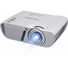 Viewsonic PJD5351LS XGA DLP Projector