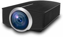 ABB YG-500 LED Projector 1080P 130