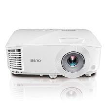 BenQ MH733 4000 Lumens Full HD DLP Projector