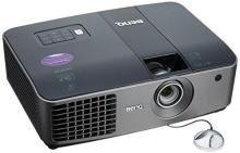 BenQ MX722 4000 Lumens Projector