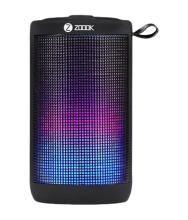 Zoook ZB-JAZZ Bluetooth Speaker - Black