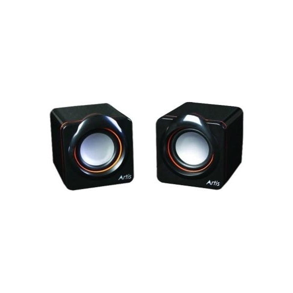 Artis Xl Usb Speaker Price In India With Offers Full