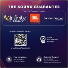 JBL Go 2 Bluetooth Speaker (Grey)