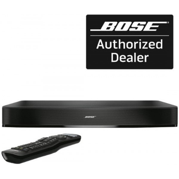 Bose Speakers Price List in India on 09 Sep 2019