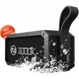 Zoook Rocker Armor XL Wireless Black