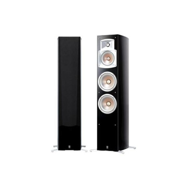 Yamaha ns 555 speakers price in india with offers full for Yamaha speakers price