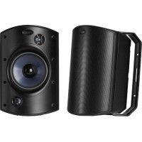 Polk Audio Atrium 8 SDI Speaker (Single White)