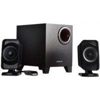 Creative Inspire T3130 Multimedia Speakers