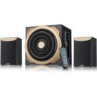 Ahuja speakers price list in bangalore dating