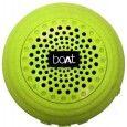 Boat Dynamite Bluetooth Speaker Green